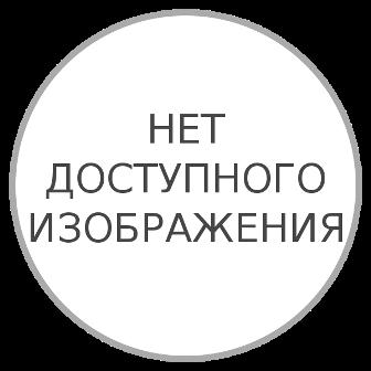 """Набор  блёсен  """"Доппель - 1"""" (уп. 15*20 = 300 шт)"""